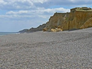 Weybourne Hope2